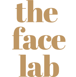 The Face Lab