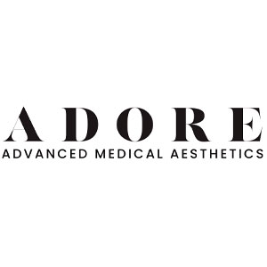 Adore Advanced Medical Aesthetics