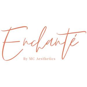 Enchanté by MC Aesthetics