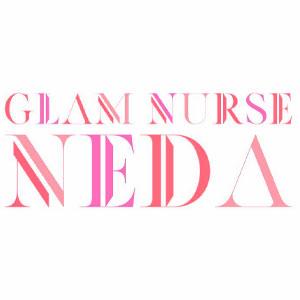 Glam Nurse Neda