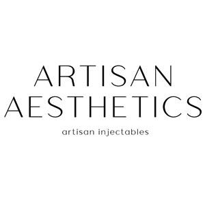 Artisan Aesthetics