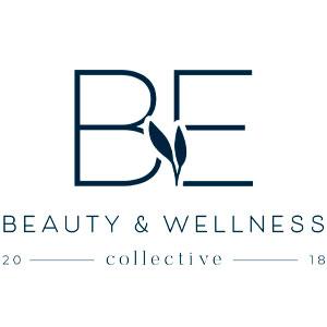 BE Beauty & Wellness