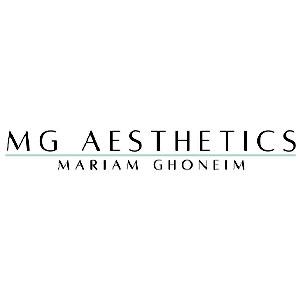 MG Aesthetics