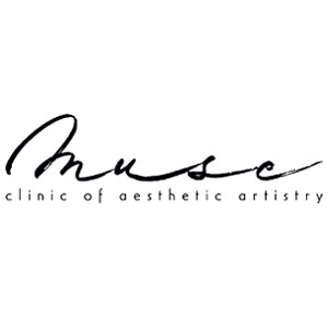 Muse Aesthetic Artistry