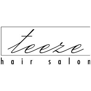 Teeze Hair Salon