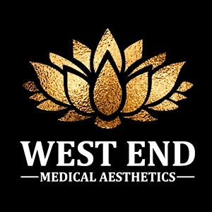 West End Medical Aesthetics