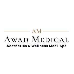 Awad Medical