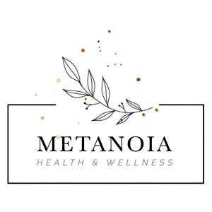 Metanoia Health & Wellness