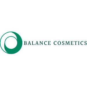 Balance Cosmetics