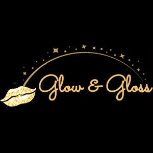 Glow & Gloss