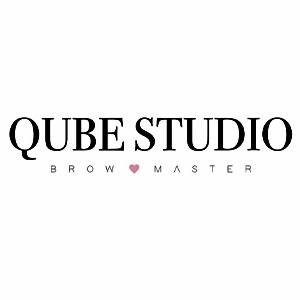 Qube Studio