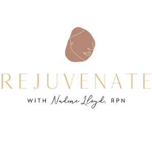 Rejuvenate with Nadine