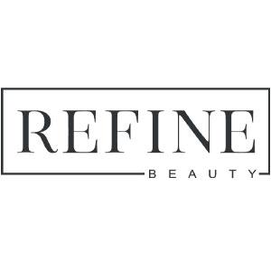 Refine Beauty