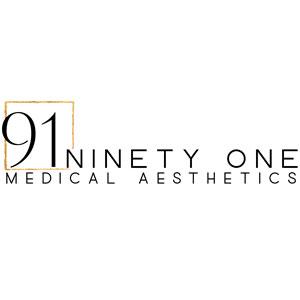 Ninety-One Medical Aesthetics