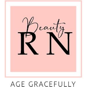 Beauty RN Med Spa