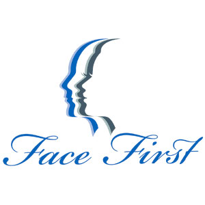 Face First Medical