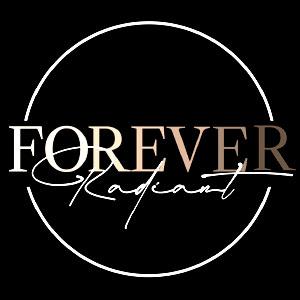 Forever Radiant