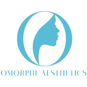 Omorphi Aesthetics