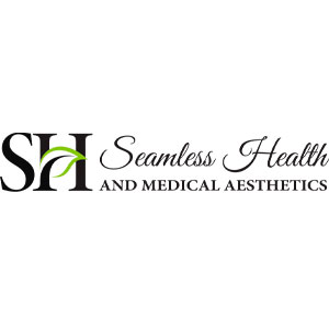 Seamless Health