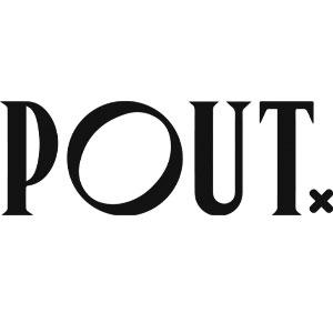 The Pout Clinic