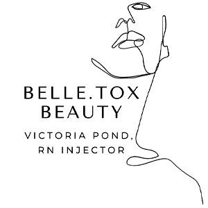Belle.tox Beauty