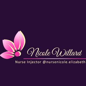 Nurse Nicole, Injector