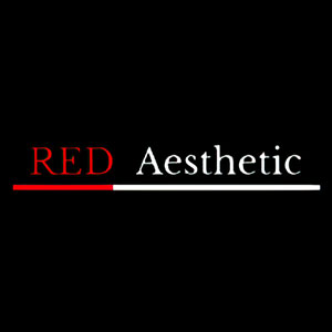 Red Aesthetic Inject
