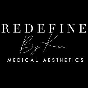 Redefine by Kim