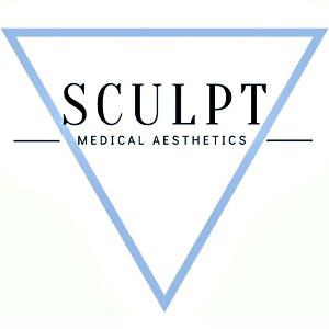Sculpt Medical Aesthetics