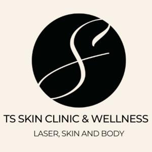 TS Skin Clinic