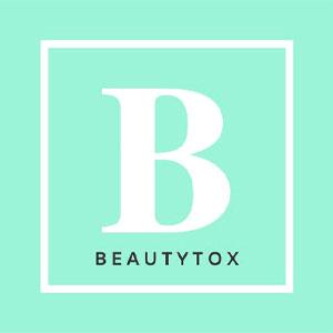 Beautytox Aesthetics