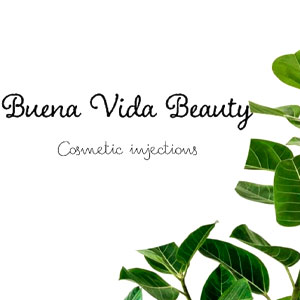 Buena Vida Beauty