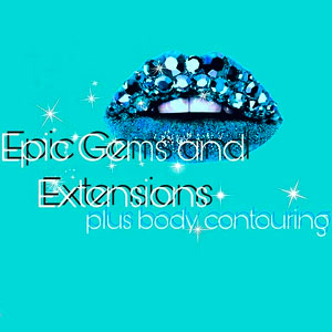 Epic Gems & Extensions