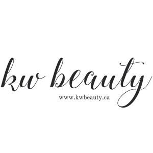 KW Beauty