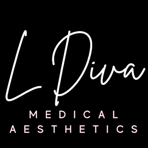 LDiva Medical Aesthetics