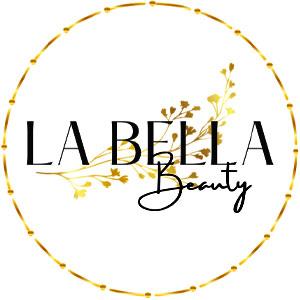 La Bella Beauty