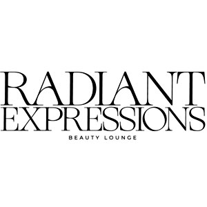 Radiant Expressions