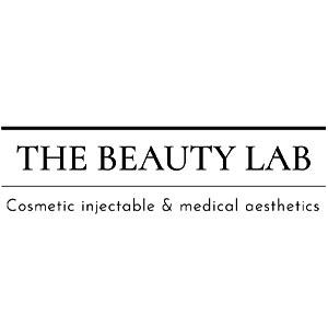 The Beauty Lab Kingston