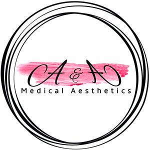 A&A Medical Aesthetics