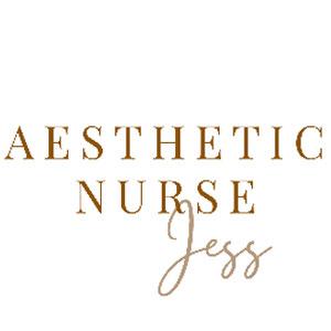 Aesthetic Nurse Jess