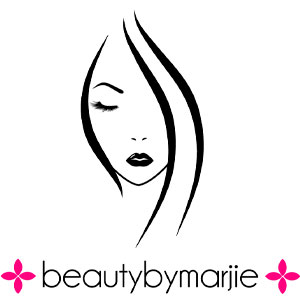 Beautybymarjie