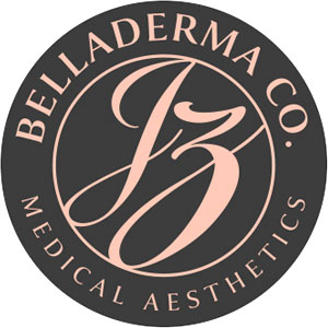 Belladerma Co