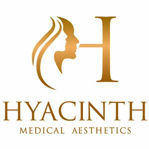 Hyacinth Medical Aesthetics