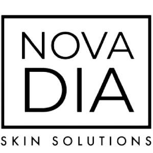 Nova Dia Skin Solutios