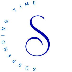 Suspending Time