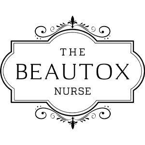 The Beautox Nurse